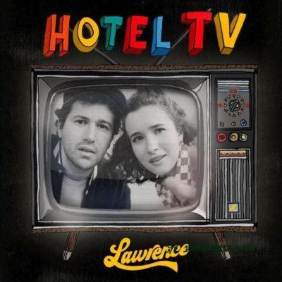 Lawrence Hotel TV Zip Download