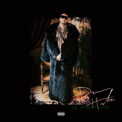Lil Duke Duke Hefner Zip Download