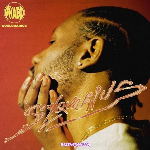 Phabo - Soulquarius Download Album Zip
