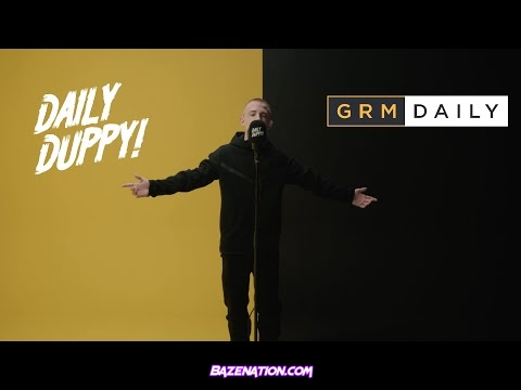 ArrDee - Daily Duppy Mp3 Download