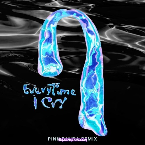 Ava Max - Everytime I Cry (Pink Panda Remix)