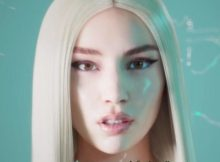 Ava Max & R3HAB EveryTime I Cry (R3HAB Remix) Mp3 Download