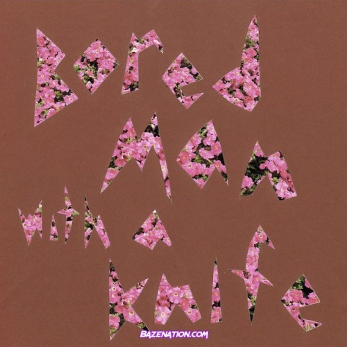 Avery Springer – Bored Man With A Knife (Prod. Ryan Hemsworth) Mp3 Download