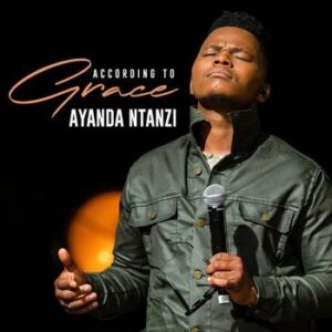 Ayanda's Prayer
