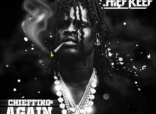 Chief Keef – Adam And Eve Mp3 Download