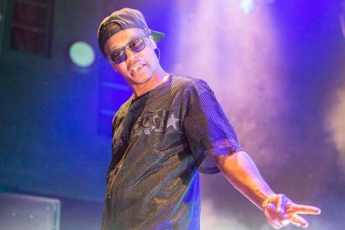 New Music: Lupe Fiasco – 'Steve Jobs (SLR 3 1/2)' (Royce 5'9″ Diss)