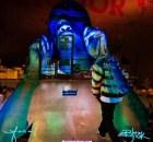 BJ the Chicago Kid – 4 Am Download EP Zip