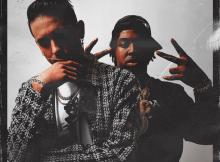 At Will Lyrics G-Eazy ft. EST Gee | 2021 Song - Genius-Lyrics