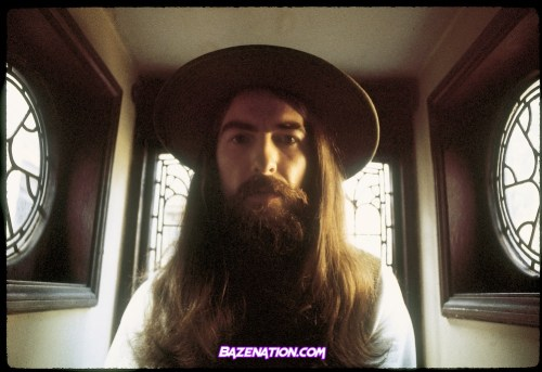 George Harrison – Cosmic Empire Mp3 Download