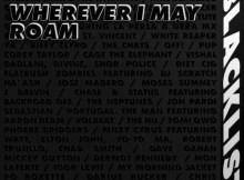 J Balvin & Metallica – Wherever I May Roam Mp3 Download