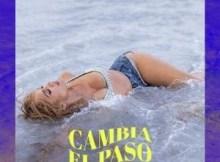 Jennifer Lopez, Rauw Alejandro - Cambia el Paso