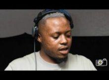 Kelvin Momo ft Nia Pearl - Boshego