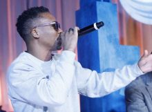 Lupe Fiasco Releases 2 New Freestyles, Battling Himself