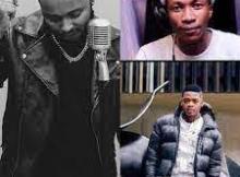 Ntokzin – Ovadoz (Main Mix) Ft. Mdu aka TRP & Sir Trill
