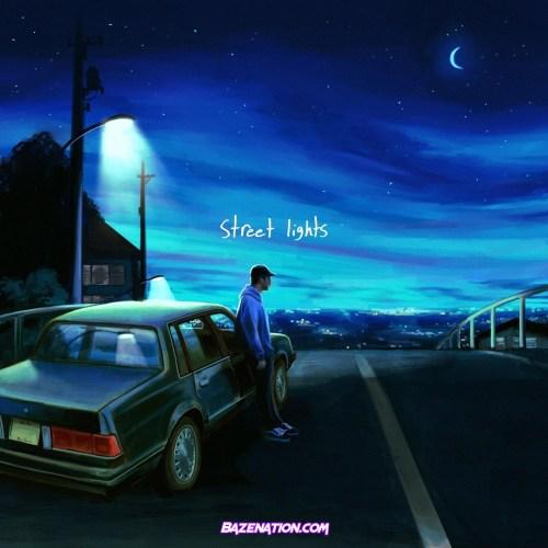 Ollie - Street Lights Mp3 Download