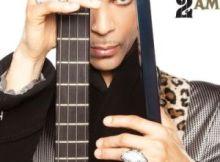 Prince – One Day We Will All B Free Mp3 Download » UltimateNaija