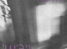 R.E.M. - Sitting Still