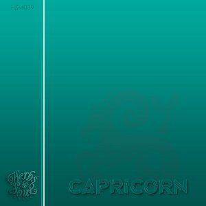 SoulPoizen – Capricorn (Original Mix)