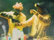 Tory Lanez Shares New Song 'Grah Tah Tah' Feat. Kodak Black: Listen