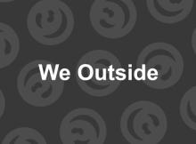 Tory Lanez - We Outside Lyrics and Tracklist   Genius