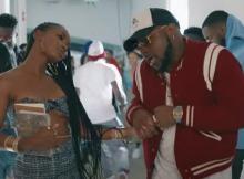 VIDEO: Davido Ft. Chris Brown, Young Thug - Shopping Spree » Naijaloaded