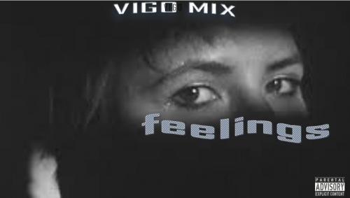 Feelings - Vigo Mix MP3 DOWNLOAD FAKAZA