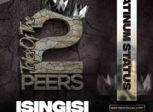 Isingisi By Semi Tee & Mdu aka TRP Goes Platinum