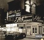 Download Fendi P - Trappin' Jazz (Album) | Zip Download -