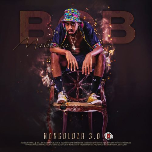 Bob Mabena ft Busta 929 - Busta Onketsang?