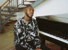 Daliwonga ft Mas Musiq - Uthandwe Yimi