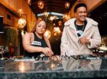 Dbn Gogo & Unlimited Soul - Rockets Bryanston mix