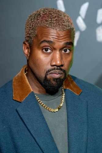 DJ Envy Explains Why He Called Kanye West A