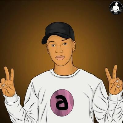DJ Kliyo ft DJ Alaska - Hope