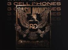 DJ Swamp Izzo ft Future - 3 Cell Phones