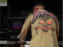 DJ Tira ft Uphetheni & Dladla Mshunqisi - Uphetheni Esandleni