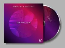 DJExpo SA & Deepvince - Devotion (Nostalgic Mix)