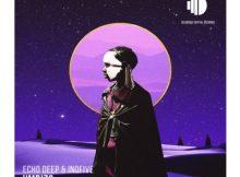 Echo Deep & InQfive -Umbizo