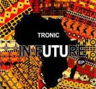 EP: Tronic – In Future (Instrumental Version)