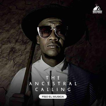 Fiso El Musica ft Slungesh - Yesss