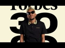 Kabza De Small, Mdu aka TRP & BONGZA Baby ft. Dinky Kunene Mp3 Download