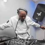 DOWNLOAD Kelvin Momo Groove Cartel Amapiano Mix Mp3