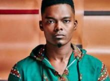 Late Dumi Masilela's mom testifies to how her life worsened after son's passing