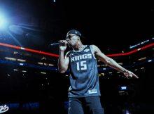 New Music: Lupe Fiasco – 'Carrera Luis Hamilton Jr.' ('Exhibit C' Freestyle)
