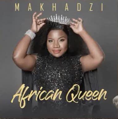 Makhadzi ft Lady Du - Tchukutsha