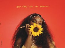 Nao Announces New Album And Then Life Was Beautiful, Shares Song: Listen |  Pitchfork