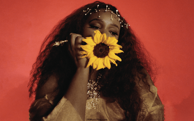 DOWNLOAD MP3: NAO – And Then Life Was Beautiful | 24Musicplay