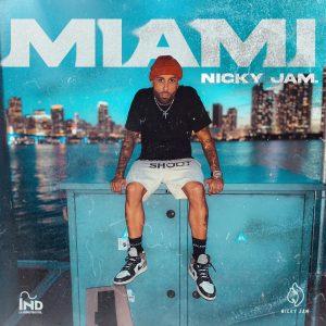 Nicky Jam – Miami – FlowActivo
