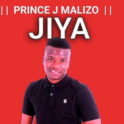 Prince J Malizo - Jiya
