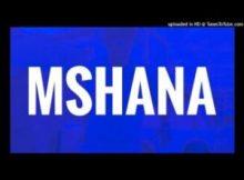 Reece Madlisa, Zuma, Busta 929 & Abidoza - MSHANA