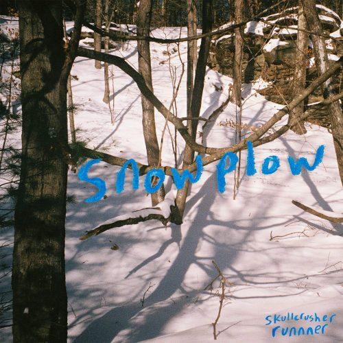 Runnner ft Skullcrusher - Snowplow